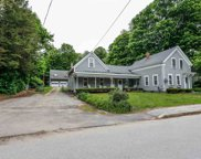 54 Maple Street, Wilton image