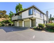 3403 Reynard Way Unit #B, Mission Hills image