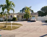 6750 NW 7th Ct, Margate image