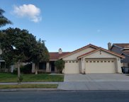 712 Perth Place, Oxnard image
