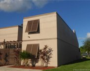 1051 NW 124th Ave, Pembroke Pines image