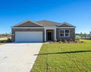 2544 Eclipse Dr., Myrtle Beach image