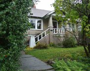 415 Seventh Street, New Westminster image