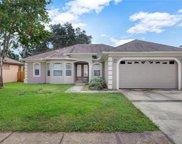 4113 Woodacre Lane, Tampa image