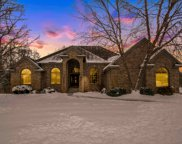 51612 Waterwatch Court, South Bend image