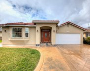 10769 W Estates Dr, Cupertino image