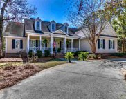 857 Preservation Circle, Pawleys Island image