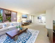 415 South Street Unit 104, Honolulu image