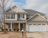 6 Falling Springs Court, Simpsonville image