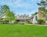 7 Pharis Place, Upper Saddle River image
