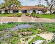 4424 Glen Oaks Drive, Flower Mound image