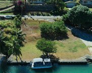 47-129 Kamehameha Highway, Kaneohe image