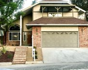25084 Vermont Drive, Newhall image