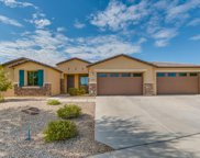 18303 W Denton Avenue, Litchfield Park image
