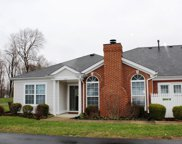 8521 Forest Way, Louisville image