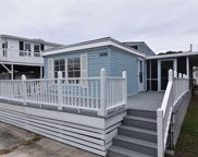 1995 Kingfisher Dr., Surfside Beach image