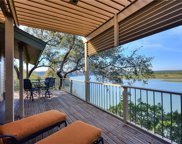 514 Harbor Dr Unit 8, Spicewood image