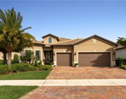 12813 Chadsford CIR, Fort Myers image