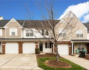 217  Pineville Forest Drive, Pineville image