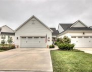 6130 Lime Stone Court, Parkville image