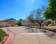 6706 N Joshua Tree Lane, Paradise Valley image