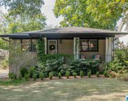 418 Hambaugh Ave, Homewood image