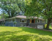 7030 Schullers Circle, Golden Valley image