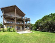 628 Country Ln, Canyon Lake image