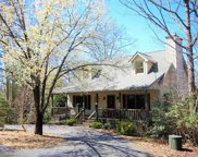 284 Woodwind  Drive, Pisgah Forest image