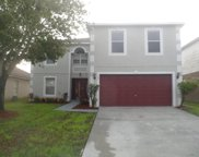 105 Wheatfield Circle, Sanford image