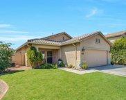 4045 W Hackamore Drive, Phoenix image