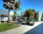 225-241 7th Ave, Santa Cruz image