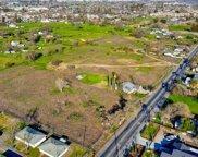 0  Silver Eagle Road, Sacramento image