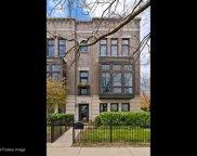 2908 N Paulina Street Unit #14, Chicago image
