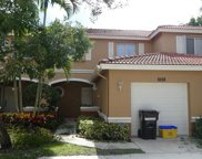 6158 Reynolds Street, West Palm Beach image