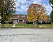 234 S Cherry Street, Itasca image