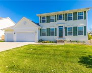 6817 Star View Street, Des Moines image