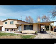 1441 E Dawn Dr S, Cottonwood Heights image