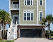 317 Saint Julian Lane, Myrtle Beach image