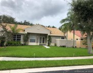 1375 Nw 127th Dr, Sunrise image