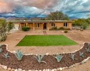 9443 E Wasatch, Tucson image