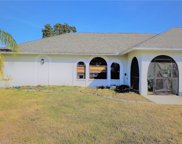 1009 SW 34th ST, Cape Coral image