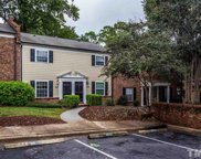 3809 Browning Place Unit #3809, Raleigh image