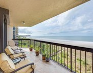 174 Collier Blvd Unit 701, Marco Island image