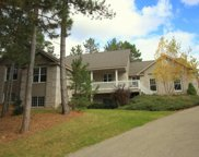 3392 Meadowood Trail Se, Grand Rapids image
