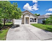1721 Circe Lake Court, Orlando image