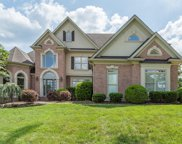 1009 Shadow Brook Drive, Knoxville image