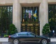 210 W Washington Sq  Square Unit #6N, Philadelphia image