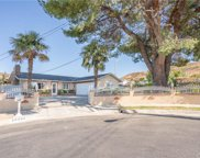 28289 Enderly Street, Canyon Country image
