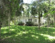 198 PALM DR, Georgetown image
